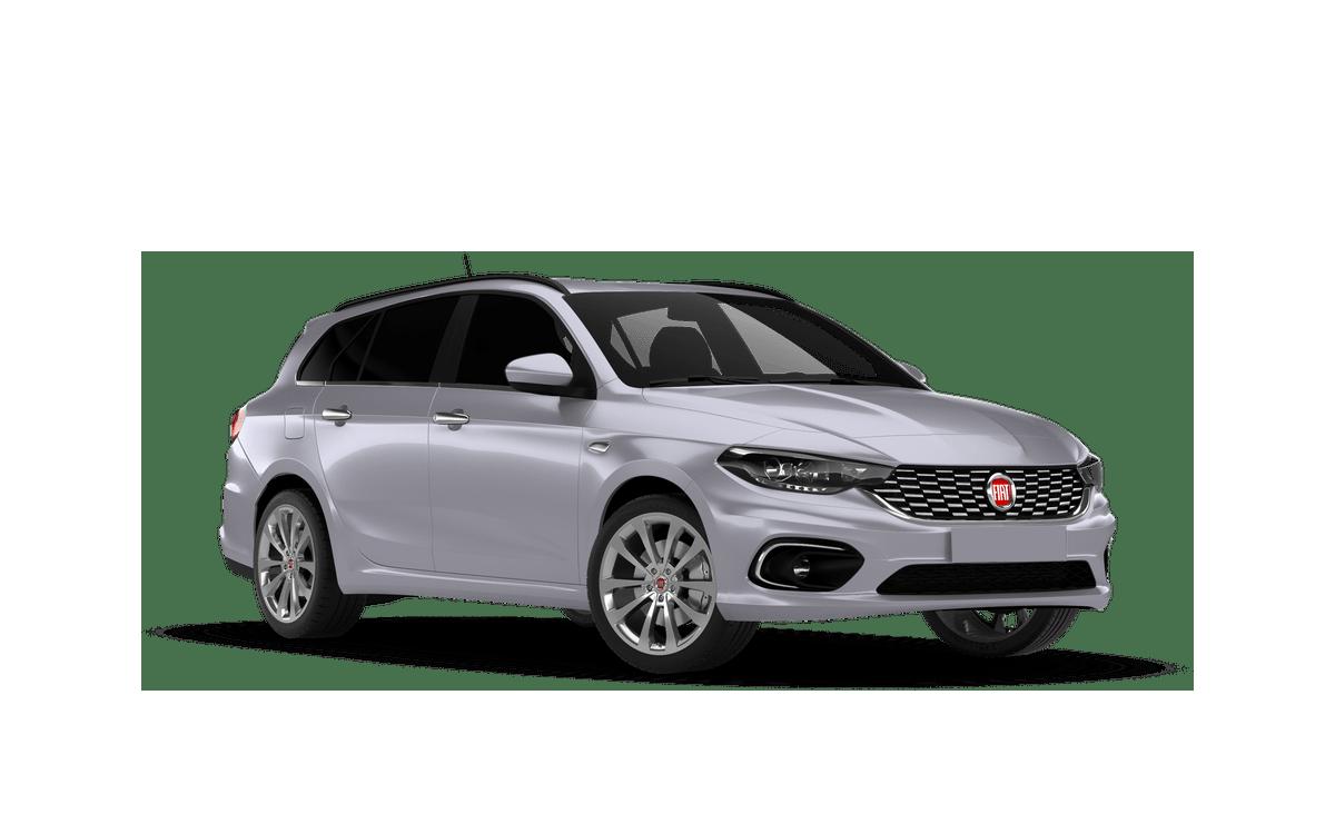 FIAT Tipo SW 1.3 Mjet